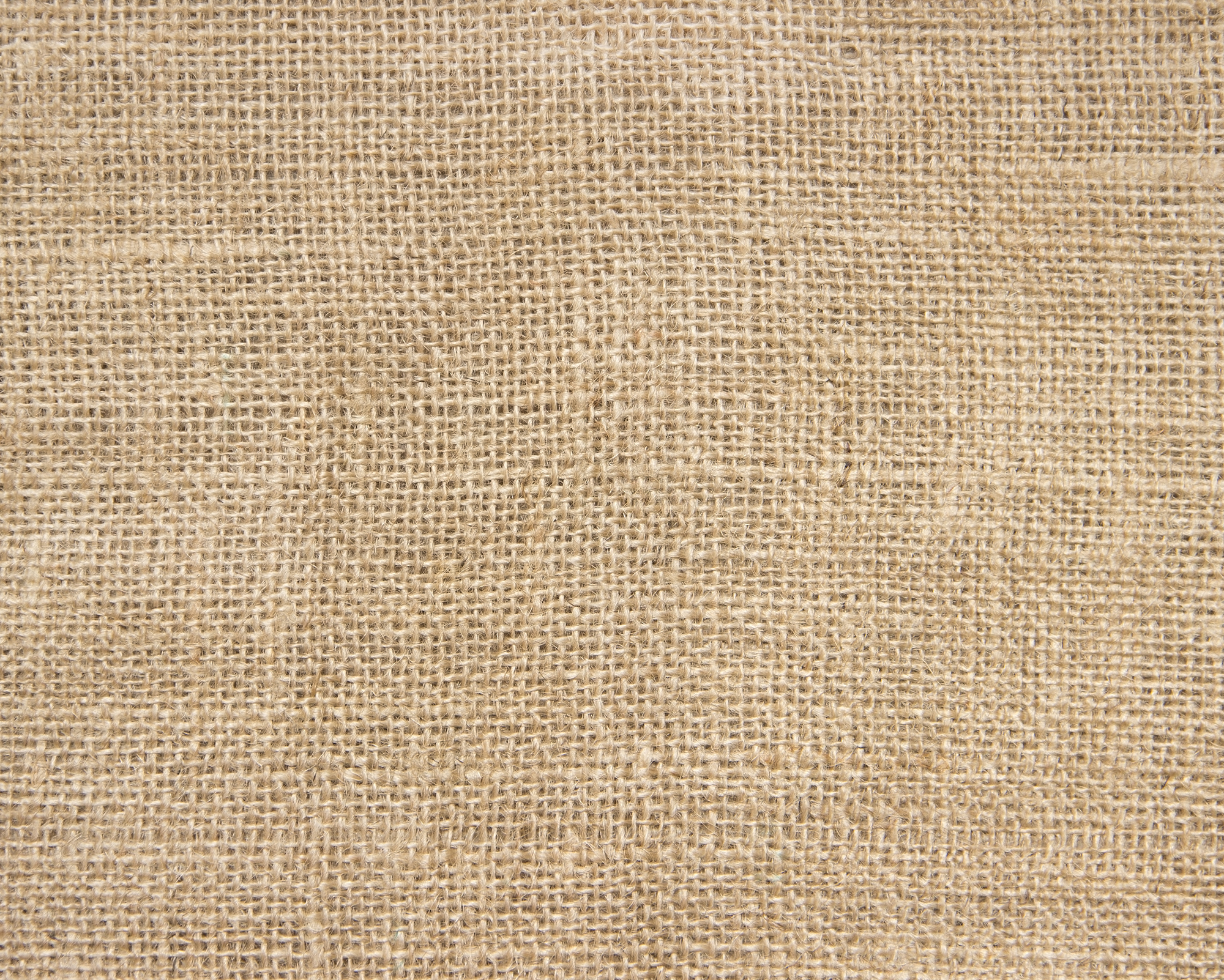 Burlap Background Www Pixshark Com Images Galleries