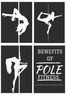 polebenefits